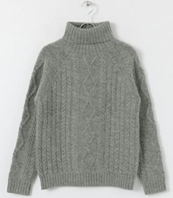 https://wear.jp/item/17551592/